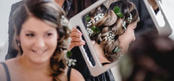 Einfach Hochzeit Slider_1920_1
